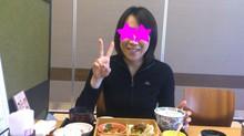 2012-04-05 12.39.02.jpg