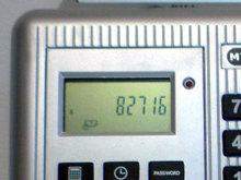 SN3D1200-1.jpg